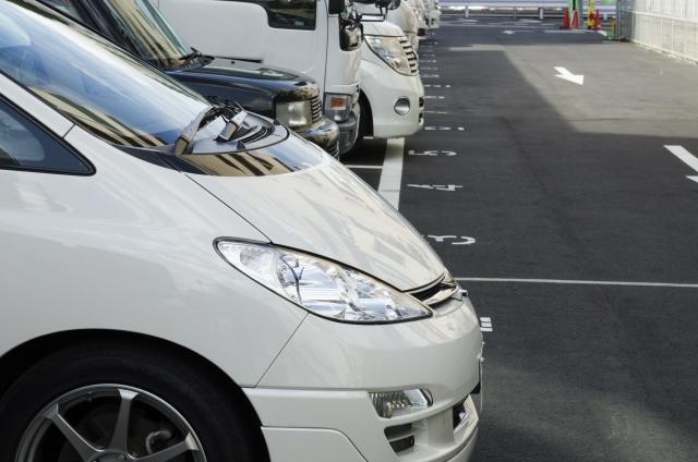 新潟県の車庫証明手続きなら佐藤行政書士法務事務所がスピーディに対応させていただきます!